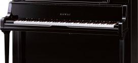 YẾU TỐ LÀM NÊN THƯƠNG HIỆU ĐÀN UPRIGHT PIANO KAWAI