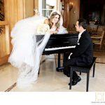 Có nên đầu tư một cây đàn piano cho phim trường?