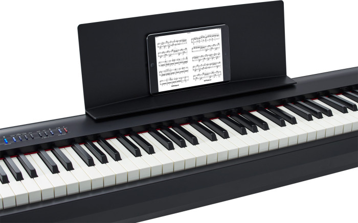 dan-piano-dien-roland-fp-30-gia-mem-cho-nha-chat-01