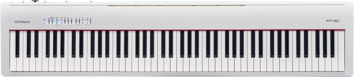 dan-piano-dien-roland-fp-30-gia-mem-cho-nha-chat-04