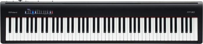 dan-piano-dien-roland-fp-30-gia-mem-cho-nha-chat-05