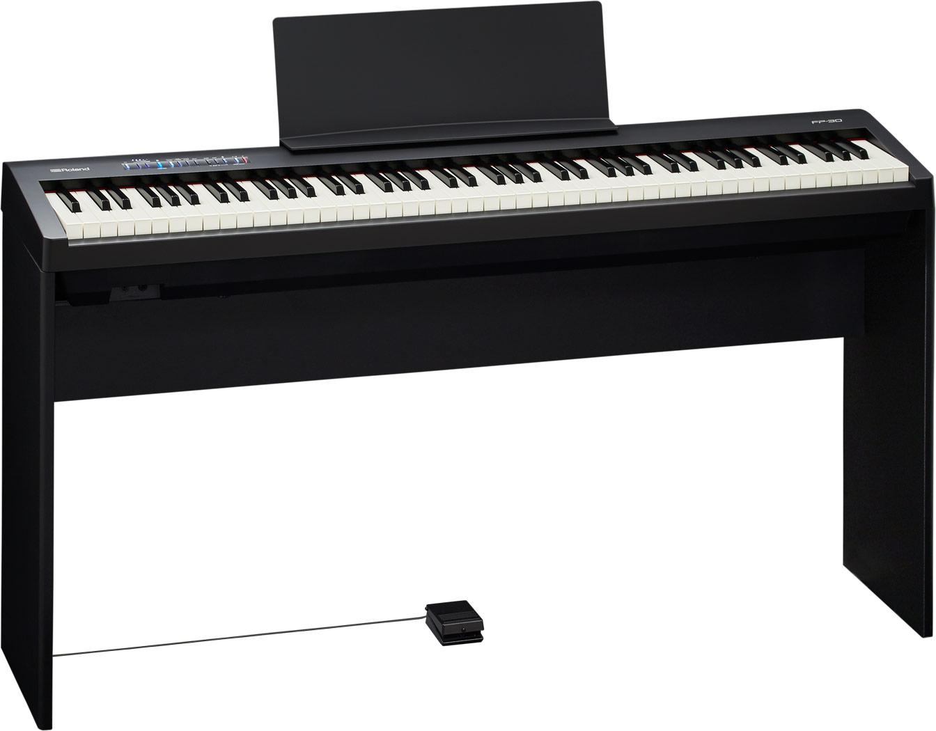 dan-piano-dien-roland-fp-30-gia-mem-cho-nha-chat-09