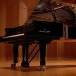 Đẳng cấp của dòng đàn Grand Piano Shigeru Kawai SK-Series