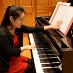 day-tre-khiem-thi-hoc-dan-piano-co-the-khong-1