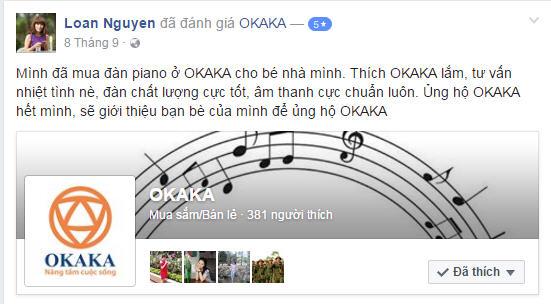 Mách bạn địa chỉ mua đàn piano uy tín chất lượng tại tp.hcm