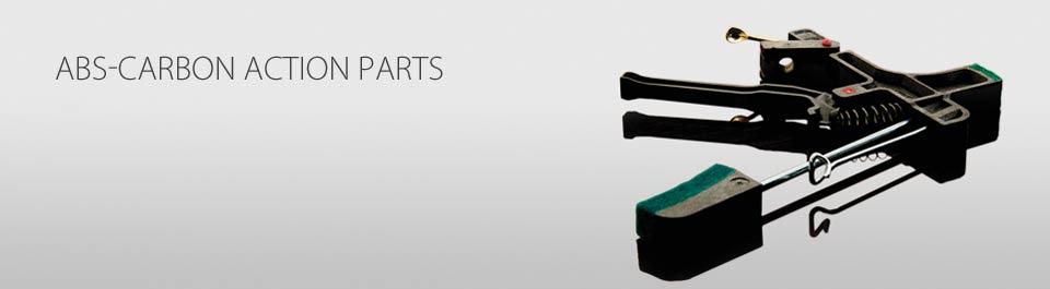 """Kế thừa tinh hoa của cây đàn huyền thoại K-3 từng 4 năm liền (2008-2011) vinh dự nhận giải thưởng """"Đàn piano cơ của năm"""", đàn upright piano Kawai K-300 là sự kết hợp hoàn hảo đến từng chi tiết của công nghệ, kỹ thuật hiện đại và thủ công truyền thống."""