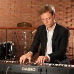 dan-piano-dien-casio-cdp130-gia-duoi-10-trieu-cho-nguoi-moi-hoc-08