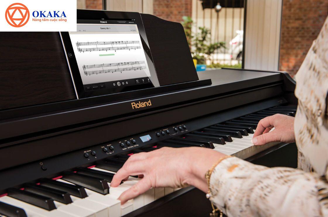 Bạn là một người mới học đàn Bạn chưa có kinh nghiệm chọn đàn, Bạn phân vân không biết nên chọn model nào phù hợp Giá cả, chất lượng, hàng chính hãng,… và nhiều điều khác nữa. Bạn mong muốn mua một cây piano điện phù hơp với nhu cầu của mình. Bài viết hôm nay Okaka mong muốn chia sẻ những kinh nghiệm quý báu trong việc chọn mua đàn piano điện. Hãy để Okaka giúp bạn tư vấn và giải đáp các lo lắng của bạn trong việc chọn lựa một cây đàn phù hợp