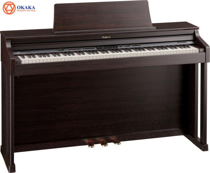 ...ắt sẽ có những bí mật mà các shop bán đàn piano điện tại TPHCM chẳng bao giờ nói cho bạn biết. Bài viết dưới đây OKAKA Music sẽ điểm danh..