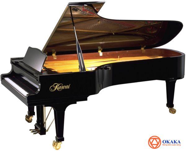 Bất kì người yêu nhạc và thích chơi piano nào cũng đều hiểu rõ tầm quan trọng của việc sở hữu một cây đàn piano chất lượng cao. Bài viết dưới đây sẽ điểm danh những thương hiệu đàn piano cơ nổi tiếng thế giới giúp người chơi piano có thể chọn ra cho mình một thương hiệu đàn phù hợp nhất với yêu cầu bản thân.