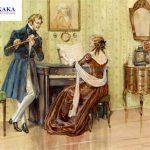 Lịch sử thú vị về đàn piano, có thể bạn chưa biết?