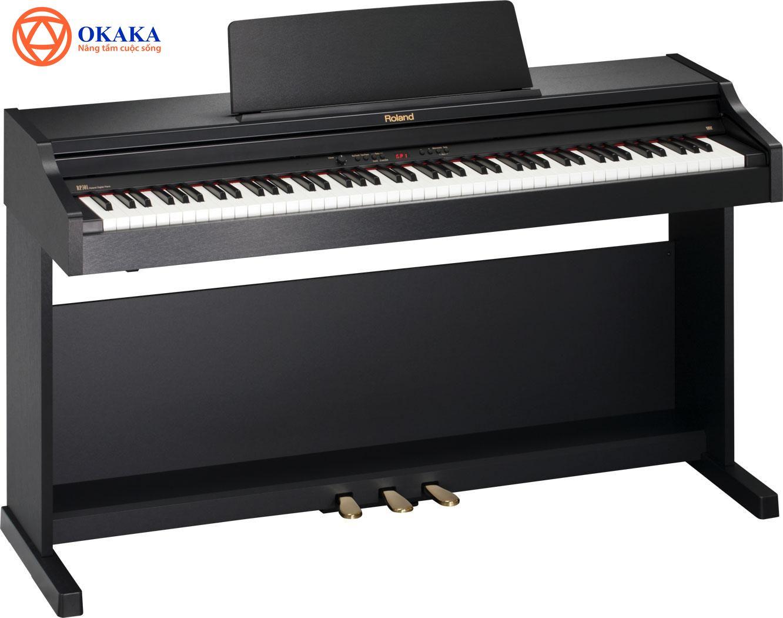 Bạn đang có nhu cầu tìm kiếm dịch vụ cho thuê đàn piano điện/ cơ nhưng vẫn chưa biết ở đâu cho thuê đàn piano giá rẻ. Nếu bạn ở TPHCM thì sẽ có rất nhiều sự lựa chọn cho bạn trong việc tìm chỗ thuê đàn piano. Tuy nhiên, để tìm được một chỗ cho thuê với dịch vụ đảm bảo, chất lượng đàn ổn và thái độ thân thiện trong dịch vụ thì OKAKA luôn là một sự lựa chọn đúng đắn và hợp lý.