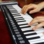 Bên cạnh đó cũng có không ít câu hỏi rằng đàn piano cuộn có tốt không và có nên mua đàn piano điện phím cuộn không? Bài viết này, OKAKA sẽ...