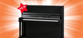 Đàn piano Kawai ND-21 – OKAKA Music