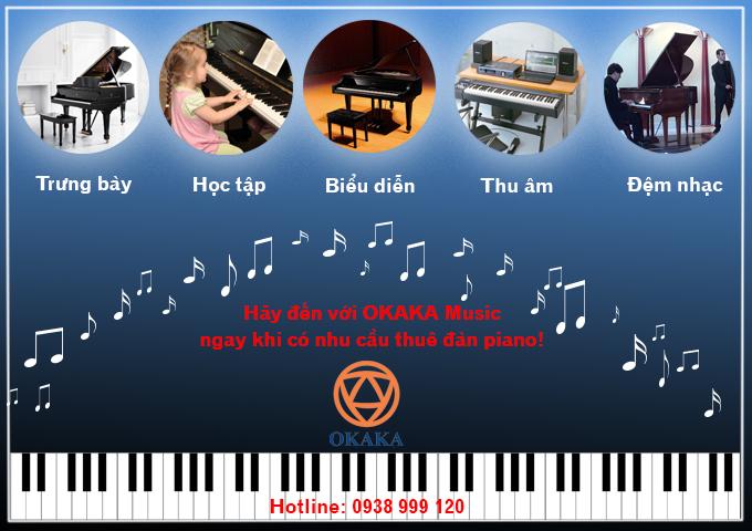 """""""Chết chửa! Mải lu bu quên béng phải thuê đàn piano cho sự kiện ngày mai mất tiêu! Giờ phải làm sao đây?"""". Có khi nào bạn tự cốc đầu mình vì cái tội """"đãng trí bác học"""" như vậy chưa? Mà thói đời càng gấp thì càng quýnh, bao nhiêu câu hỏi lại thi nhau trỗi lên …"""