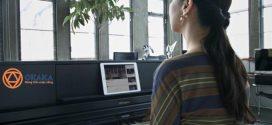 Công nghệ Bluetooth® sẽ thay đổi cách bạn chơi đàn piano!