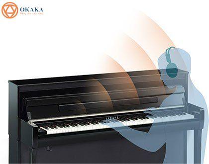 dan-piano-dien-yamaha-clp-675-dong-clavinova-okaka-music-03