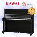 Nhưng hãy khoan, sao bạn không thử tìm hiểu xem ở đâu bán đàn piano Kawai ND-21 giá tốt nhất Việt Nam nhỉ? Thời đại nào rồi mà bạn cứ giữ mãi cách mua đàn piano truyền thống?