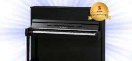 Ở đâu bán đàn piano Kawai ND-21 giá tốt nhất Việt Nam?