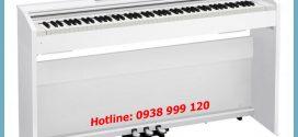 Mua đàn piano điện Casio PX-870 ở đâu giá tốt?