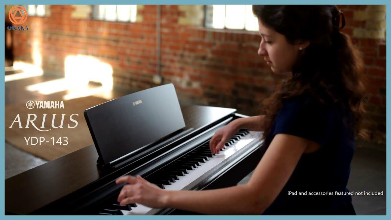 Model PX-870 mới ra mắt năm 2017 hiện đang giữ ngôi vua trong dòng Privia nổi tiếng của Casio. Ở tầm giá đàn piano điện Casio PX-870, bạn có thể tham khảo thêm 3 model: Casio PX-770, Casio PX-780 và Yamaha YDP-143. Dưới đây là những so sánh chi tiết về 3 đối thủ cạnh tranh với PX-870 mà bạn có thể muốn xem xét.