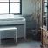 Review đàn piano điện Casio PX-870