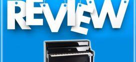 Tại sao bạn nên đọc các bài đánh giá/ review đàn piano trước khi mua?