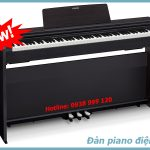 thong-so-ky-thuat-dan-piano-dien-casio-px-870-05