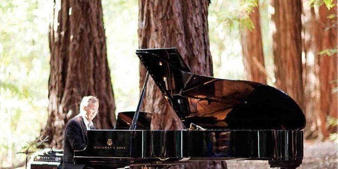 Thuê đàn piano cho sự kiện ngoài trời cần lưu ý gì?