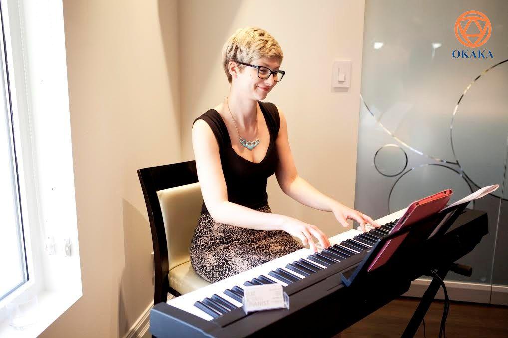 Có nhiều lý do tại sao bạn nên thuê một cây đàn piano thay vì mua nhưng lý do chính đáng nhất vẫn là tiết kiệm tối ưu chi phí. Và thuê đàn piano dài hạn xem ra là lựa chọn hợp lý hơn cả.