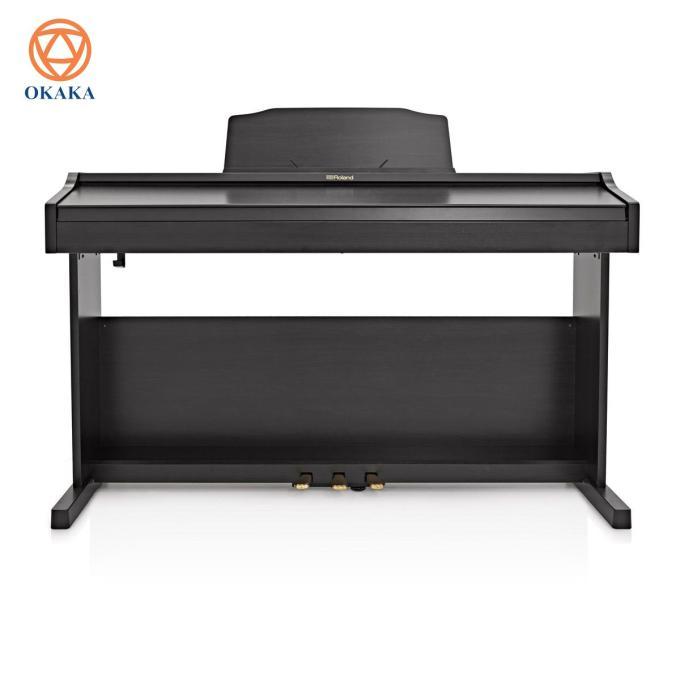 dan-piano-dien-roland-rp-501r-okaka-music-21