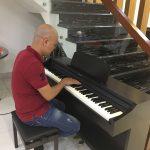 mua-dan-piano-dien-roland-rp-501r-nen-hay-chang-03