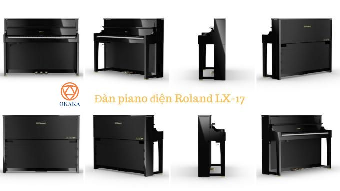 so-sanh-dan-piano-dien-roland-lx-7-va-lx-17-01