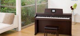 Bán đàn piano điện Roland tại TPHCM