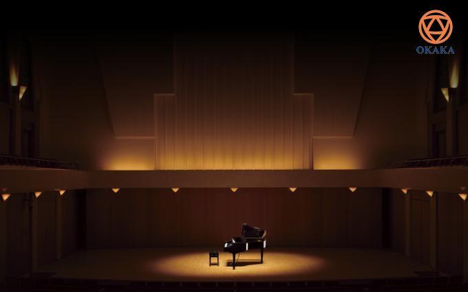 Đàn piano điện Roland được biết đến là sản phẩm cao cấp và chuyên nghiệp, và hầu hết các sản phẩm nhạc cụ đều được hãng chế tạo dựa trên sự đáng tin cậy và tâm huyết. Rất ít trường hợp khách hàng không hài lòng với sản phẩm mà họ nhận được từ Roland, và điều này là nhờ sự đầu tư và nỗ lực của các thành viên trong công ty kể từ khi thành lập tại Osaka, Nhật Bản năm 1972 cho đến nay. Chính uy tín đó của hãng đã thôi thúc các cửa hàng piano tin tưởng nhập và bán đàn piano điện Roland tại TPHCM.