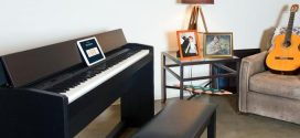 Giá đàn piano điện Yamaha YDP-143 – cuộc chiến giữa các cửa hàng