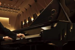 Lịch sử đàn piano điện Roland qua các dòng sản phẩm nổi bật