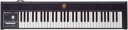 Ngày nay đàn piano điện Roland đã có mặt ở hầu hết thế giới và được đông đảo người dùng đón nhận. Hãng đàn piano điện danh tiếng này tự chọn cho mình lối đi riêng là không sản xuất đàn piano cơ, và ngay từ buổi đầu thành lập, Roland đã nỗ lực không ngừng để mang lại trải nghiệm chơi piano điện tuyệt vời. Mời bạn cùng OKAKA xem lại lịch sử đàn piano điện Roland qua các dòng sản phẩm nổi bật sau nhé!