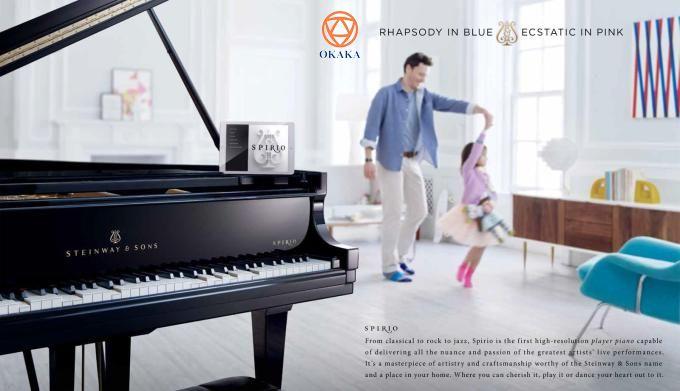 Không có gì phải nghi ngờ, thương hiệu đàn piano nổi tiếng nhất chính là Steinway, còn được biết đến với tên gọi Steinway và Sons. Những cây đàn piano Steinway có di sản và lịch sử lâu đời nhất và được phần lớn các nghệ sĩ dương cầm hòa nhạc sử dụng. Độ nhạy phím và cảm giác bàn phím cùng với âm thanh đẹp độc đáo phát ra khi gõ phím không còn là điều bí mật đối với thương hiệu piano hàng đầu này. Vậy nguồn gốc chính xác của những cây đàn piano lâu đời này là từ đâu?