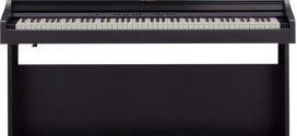 Đàn piano điện Roland RP-302 – OKAKA Music