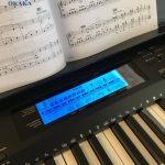"""""""Bé nhà chị mới học đàn thì có nên mua đàn piano điện Casio CDP-235R?""""  """"Tôi có cần nâng cấp đàn piano điện Casio CDP-230 lên model mới ra mắt là CDP-235R không?""""  """"Em mới học đàn piano, thấy Casio CDP-235R cũng vừa túi tiền nên tính rinh 1 cây có ổn không ạ?"""""""