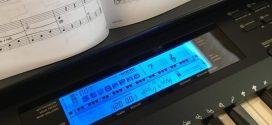 Đánh giá đàn piano điện Casio CDP-235R