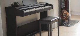 Giá đàn piano điện Roland RP-102 có đáng đồng tiền bát gạo?