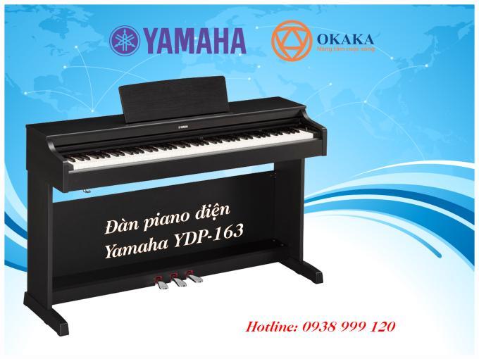 Đàn piano điện tái tạo cảm giác và âm thanh của một cây đàn piano cơ nhưng không phải tất cả các cây đàn piano điện đều được tạo ra như nhau. Có nhiều cách phân loại đàn piano điện khác nhau. Trong bài viết này, OKAKA sẽ phân loại đàn piano điện dựa theo kiểu dáng để bạn dễ phân biệt, đồng thời giúp bạn xác định các tính năng chính cũng như trường hợp sử dụng của từng loại.
