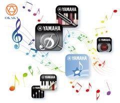 Với độ nhạy phím vượt trội của bàn phím GH3X (Graded Hammer 3X) sử dụng công nghệ Escapement và các phím được làm từ ngà voi tổng hợp cùng thiết kế trực quan tương thích với iPad, đàn piano điện Yamaha CVP-701 dòng Clavinova cho phép bạn kết nối với người nhạc sĩ bên trong bạn.