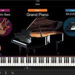 Bạn đã bao giờ cố gắng tìm ra những hợp âm để chơi những bài hát yêu thích của bạn? Ứng dụng đàn piano điện Yamaha Smart Pianist 2.0 ở đây để giúp bạn!