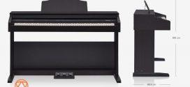 Thông số kỹ thuậtđàn piano điện Roland RP-30