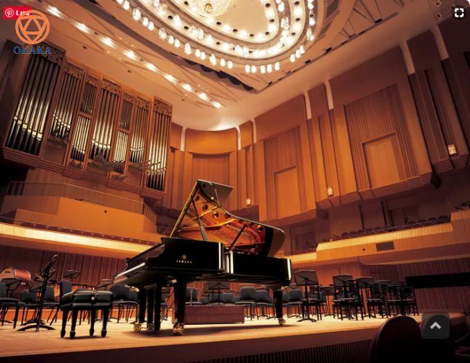 """Đàn piano điện Yamaha YDP-164 là model bổ sung mới nhất cho dòng Arius, kế thừa tinh hoa của """"đàn anh"""" YDP-163 ra mắt 3 năm trước đó. Sẽ là thiếu sót lớn nếu bạn không đọc bài đánh giá về model mới này."""